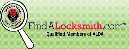 Wisconsin Locksmith - locksmiths-wi-locksmiths-wisconsin ...